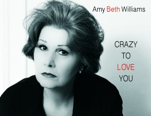 Amy Beth Williams' Crazy Love