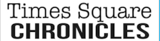 times-square-chronicles-logo