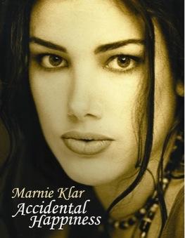 Marnie Klar