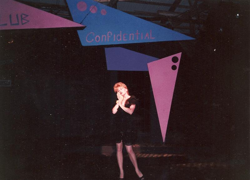 NiteClubConfidential2
