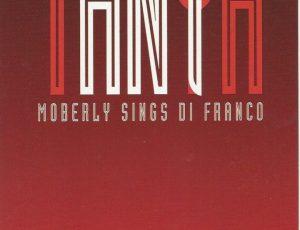 Moberly Sings Di Franco