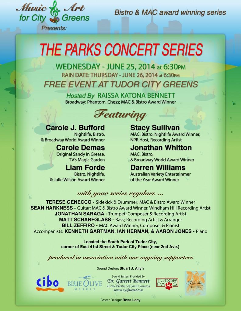 Concert-Poster-VistaPrint-Flyers-June-2014(1)