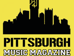Dan Ruth – A Life Behind Bars in Pittsburgh
