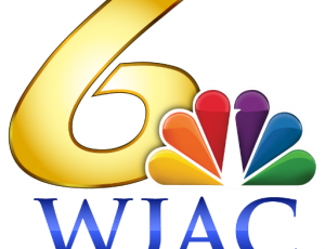Johnstown native returns to PA for solo comedy show   WJAC